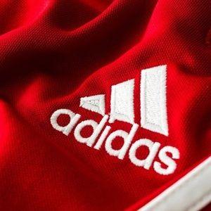 ⚽️Brand New - Rare Adidas Condivo 14 Pants